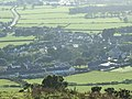 Bryncrug Village - geograph.org.uk - 1013453.jpg