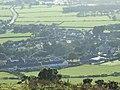 Bryncrug Village - geograph.org.uk - 1013453.jpg