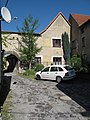 Buštěhrad (0195).jpg