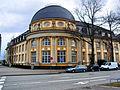 Bucerius Law school.jpg