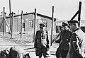 Buchenwald Hinzert SS 34562.jpg