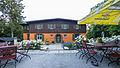 Buchfart Am Schloßberg 50 Gaststätte Balsamine.jpg