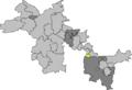 Buckenhof im Landkreis Erlangen-Höchstadt.png