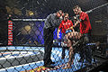 Buckley MMA fight night 130209-F-BD327-427.jpg