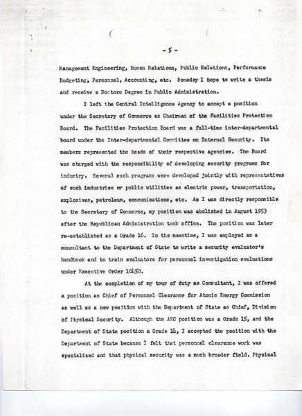 Modest Proposal Essay Examples Other Resolutions    Pixels     Pixels  Analysis Essay Thesis Example also Topics For Argumentative Essays For High School Filebud Uanna Foreign Service Essay November   Jpg  How To Write A High School Application Essay