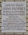 Budapest-erzsebet-nagytemplom-rekonstrukcio-plaque.jpg
