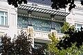 Budapest - Ullmann ház (37766915204).jpg