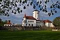 Budatin Castle.jpg