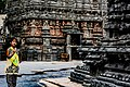 Bugga Ramalaingeswara temple.jpg