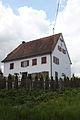 Buggenhofen Pfarrhaus 846.JPG
