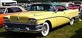 Buick Convertible 1958.jpg