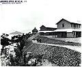 Buildings on Peat Island (4841767519).jpg