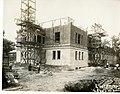BuildingsonOldCampus 059.jpg
