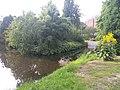 Buitenveldert-West, Amsterdam, Netherlands - panoramio (8).jpg