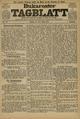 Bukarester Tagblatt 1883-03-30, nr. 070.pdf