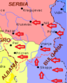 Bulgaria 1944 WWII svg.png