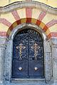 Bulgaria Bulgaria-0716 - St. Nedelya Church (7432339490).jpg