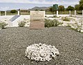 Bulhoek Massacre Heritage Site.jpg