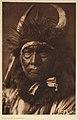 Bull Chief - Apsaroke, 1908.jpg