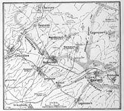 Bullecourt, 1917
