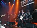 Bullet2 2011.jpg