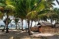 Buluang beach - panoramio - Tuderna (1).jpg