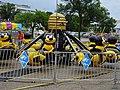 Bumble Bee Bop - panoramio (6).jpg