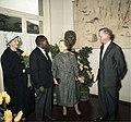 Bundesarchiv B 145 Bild-F011981-0009, Frankfurt-Main, Staatspräsident von Senegal.jpg