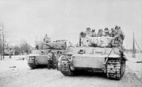 Bundesarchiv Bild 101I-277-0846-13, Russland, Panzer VI (Tiger I).jpg