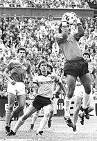 Bundesarchiv Bild 183-1989-0603-032, Dynamo Dresden - 1. FC Union Berlin 5-0
