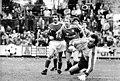 Bundesarchiv Bild 183-1990-0414-008, FDGB-Pokal, Halbfinale, Dynamo Schwerin - 1. FC Lok Leipzig 1-0.jpg