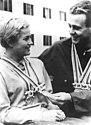 Bundesarchiv Bild 183-C1017-0001-018, Tokio, XVIII. Olympiade, Ingrid Krämer.jpg