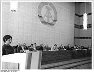 Bundesarchiv Bild 183-J0619-0031-001, Berlin, 25. DDR-Staatsratsitzung.jpg