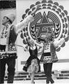 Bundesarchiv Bild 183-L0616-0101, Schwerin, 14. Arbeiterfestspiele, sowjetische Tanzgruppe.jpg