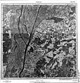 Bundesarchiv Bild 196-02852, Fiddichow.jpg