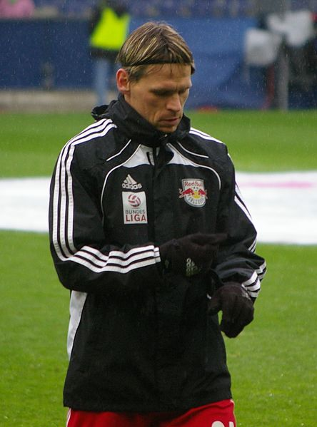File:Bundesliga FC Red Bull Salzburg gegen SC Wiener Neustadt 37.JPG