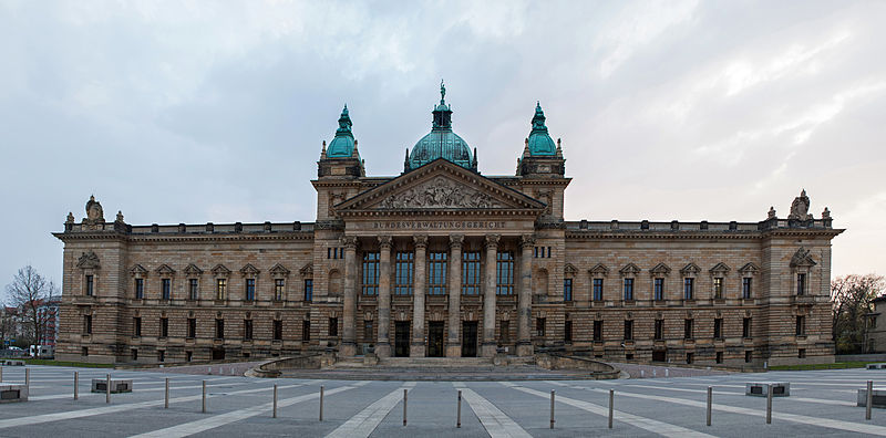 File:Bundesverwaltungsgericht, Leipzig.jpg