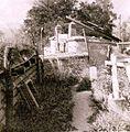 Bunker na pokopališču pri Sv. Urhu.jpg