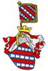 Buquoy-Wappen.png