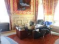 Bureau Maire Lyon (1).JPG