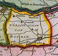 Buren-Blaeu-1665.jpg