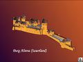 Burg Altena (6318057551).jpg