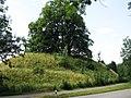 Burg Ebertshausen GO-1.jpg