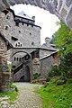 Burg Finstergrün (2).JPG