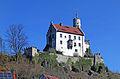 Burg Gößweinstein, 2.jpg
