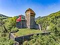 Burg Iberg Wattwil.jpg