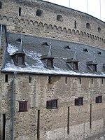 Burg Rheinfels 01.jpg
