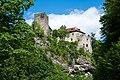 Burg Weissenburg B39.jpg