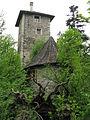 Burgruine Reschenstein GO-3.jpg