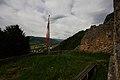 Burgruine wolkenstein6351.JPG